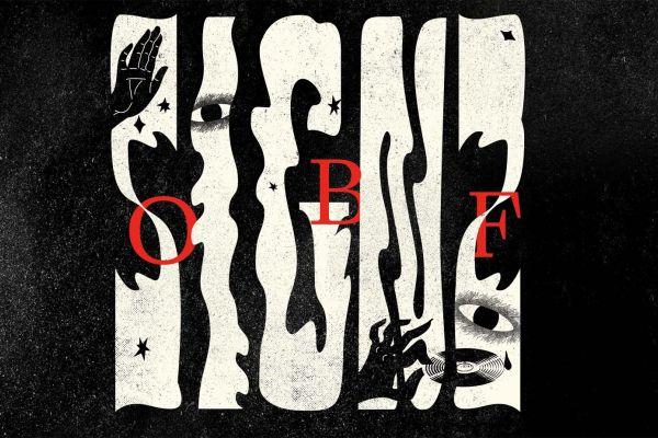 """O.B.F """"SIGNZ"""""""
