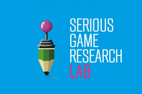 Serious Game Research Lab
